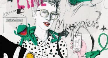 Los hipsters son cosa del pasado, lo de hoy ¿son los muppies?