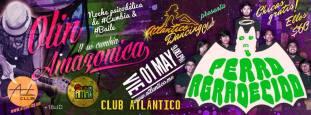Club Atlántico
