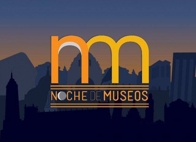 Hoy es la Noche de Museos y aquí algunas actividades que les recomendamos