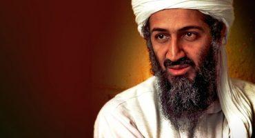 Revelan cartas de Osama Bin Laden antes de morir