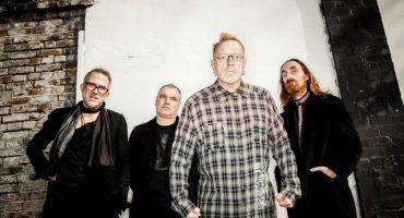 Public Image Ltd. anuncia su décimo disco de estudio