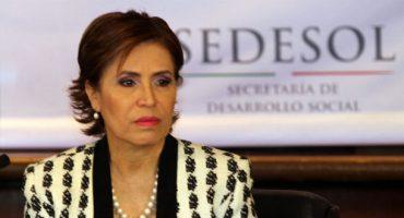 Funcionarios en Hidalgo aceptan que sí hubo desvío operado por Sedesol