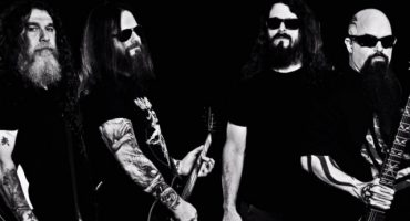 Repentless, el nuevo álbum de Slayer para Septiembre