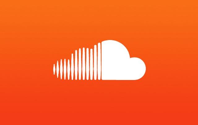 Sony bajará de Soundcloud la música de sus artistas