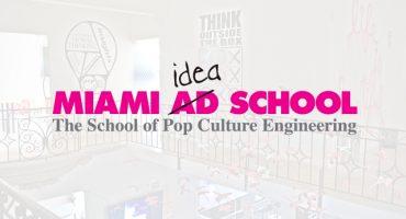 La Beca Sopitas & Miami Ad School (Cap. 3 de 4)
