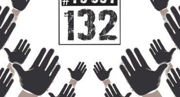 A tres años: la herencia del movimiento #YoSoy132