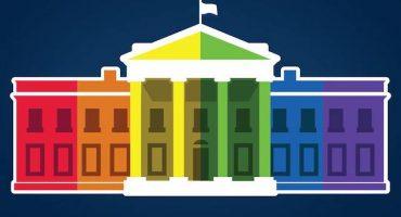 Tribunal Supremo legaliza los matrimonios gay en todo Estados Unidos