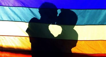 """""""El matrimonio gay no es la igualdad para toda la gente LGBTTTI"""": Chelsea Manning"""