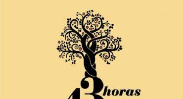 Terminó jornada cultural por Azotzinapa #43x43