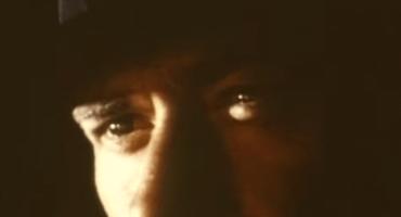 Para su nuevo video, Refused nos trae mucha destrucción grabada en cámara análoga