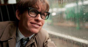 Eddie Redmayne protagonizará el Spin-off de Harry Potter