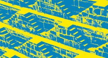 Aquí puedes escuchar el nuevo álbum de Four Tet