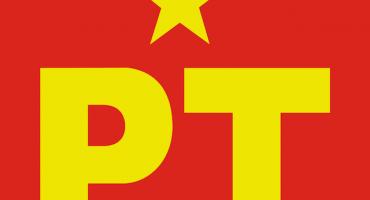 Ante inminente pérdida de registro, aseguran al PT 65 millones en bienes