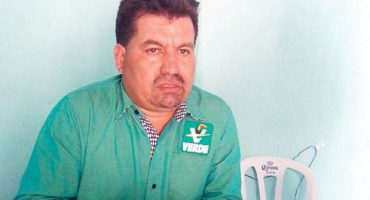 Comando ejecuta a alcalde electo de Jerécuaro, Guanajuato