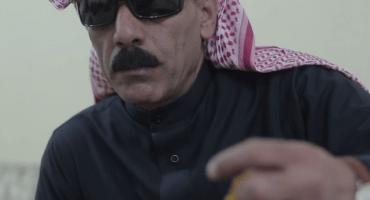 Omar Souleyman cuenta su historia de amor a través de los paisajes de Turquía en el video de