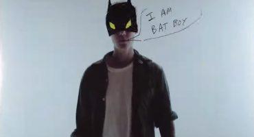Pinturas, dibujos y Justin Bieber en el nuevo video de Jack Ü