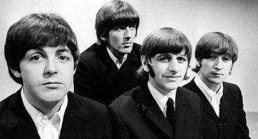 """""""Yesterday"""", el regalo de cumpleaños adelantado de Paul McCartney"""