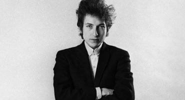 Like a Rolling Stone, la venganza de Bob Dylan