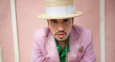 Chromeo presta su talento para la nueva canción de DJ Cassidy