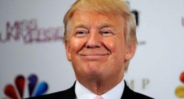 Univisión rompe relación con Donald Trump y el magnate amenaza con demandarlos