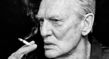 Ginger Baker de Cream aborrece y detesta el Heavy Metal