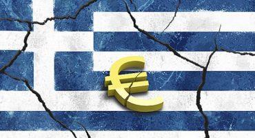 Lanzan crowdfunding  para ayudar a Grecia a pagar su deuda