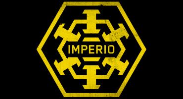 Playlist: Imperio Ep. 01