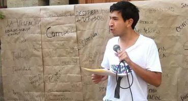 Kumamoto: el candidato joven y #sinpartidos que ganó en Jalisco