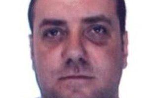Jefe de la mafia evade sentencia de 14 años por