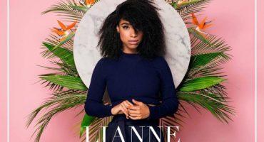 Lianne La Havas nos deja sus visuales para