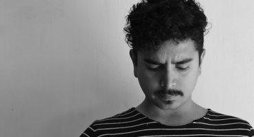 Productores mexicanos de música electrónica que deberías escuchar: Machino