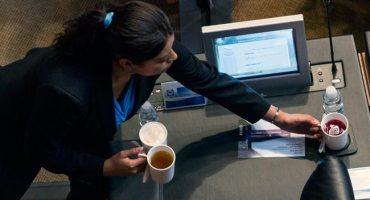 ¿Cuánto gastas en el café al año? Senado despilfarra 32 millones de pesos
