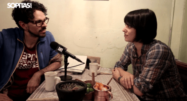 Torreblanca entrevista a Sharon Van Etten para Sopitas.com