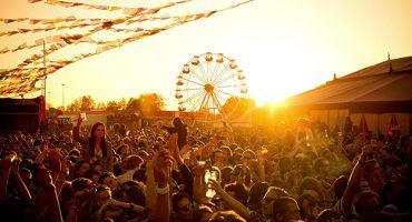 5 Festivales de Música a los que debes de ir este verano