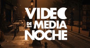 Ensayo de Media Noche: The Best Romance Films Of The 21st Century