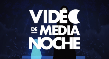 Video de Media Noche: Coda