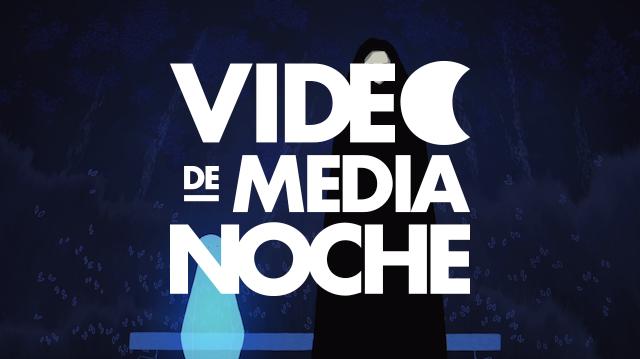 Video de Media Noche: Coda