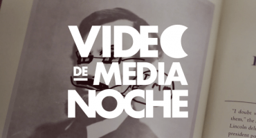 Video de Media Noche: Frames