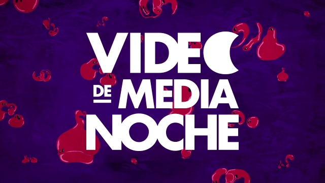 Video de Media Noche: It's not you, it's me