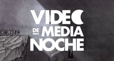 Video de Media Noche: Look Around
