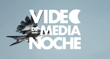 Video de Media Noche: Miss Todd