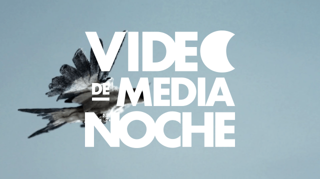 Video de Media Noche: Miss Todd
