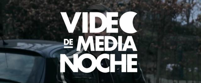 Video de Media Noche: Nomad