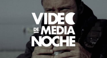Video de Media Noche: The Frontier
