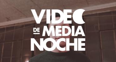Video de Media Noche: The Pearl of the Costa Grande