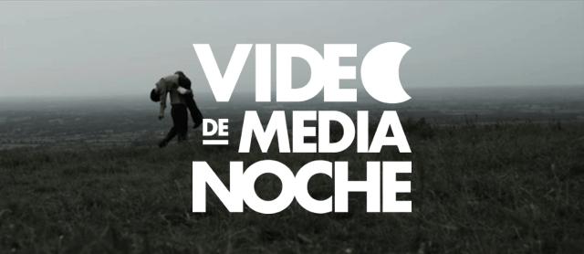 Video de Media Noche: The Terms