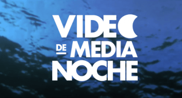 Video de Media Noche: Voice Over