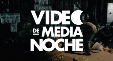 Video de Media Noche: We Ate the Children Last