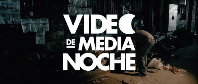 Video de Media Noche: We Ate the Children Last