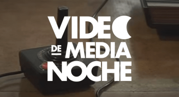 Video de Media Noche: When I Wake Up